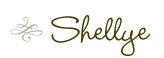 Shellye Siggy for SS